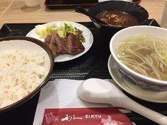 美味しい御飯😊  #SUSHI#JAPAN#meat#CAKE#eel#crab#ramen#TOKYO#東京##日本#日本一#肉#美味しい#美味しい御飯#銀座#居酒屋#パエリア#スペイン料理#イタ飯 #しゃぶしゃぶ #牛肉#カニ #豚肉料理 #かいせき料理#牛タン