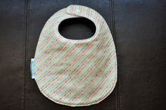Scribbles Drool Bib by SpoonerSistersDesign on Etsy, $10.00 Scribble, Bibs, Trending Outfits, Unique Jewelry, Handmade Gifts, Etsy, Vintage, Kid Craft Gifts, Burp Cloths