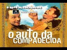 """O Auto da Compadecida """"o filme mais arretado do mundo"""" /Sem Cortes"""