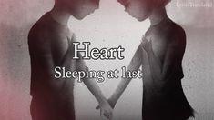 Sleeping At Last, Youtube, Movies, Movie Posters, Love Songs, Words, Musica, Sweetie Belle, Films
