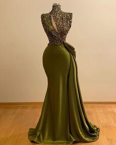 Event Dresses, Prom Dresses, Bridesmaid Dresses, Formal Dresses, Pageant Gowns, Club Dresses, Wedding Dresses, Stunning Dresses, Beautiful Gowns