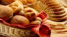 Why Gluten Free Diets Are Becoming All The Rage   CashKaro  http://cashkaro.com/blog/why-gluten-free-diets-are-becoming-all-the-rage/5334