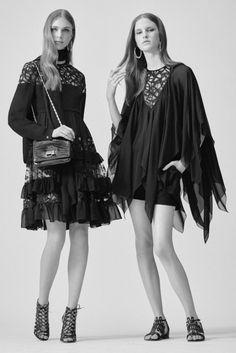 Elie Saab Resort 2015-16 (7)  - Shows - Fashion