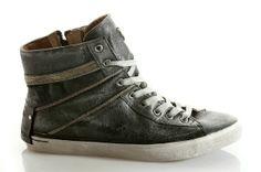Dark as night  #crimesneakers http://bit.ly/1nT6SKl