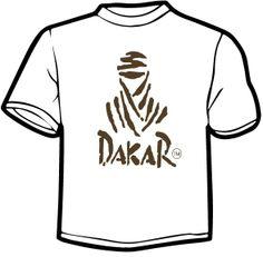 Estampado Dakar