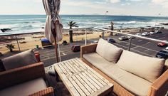 Wafu is great for pre-sunset drinks, sushi and amazing looking people. Africa Rocks, South Africa Honeymoon, Deep Couch, Best Rooftop Bars, Beach Road, Most Beautiful Cities, Cool Bars, Cape Town, Cool Places To Visit