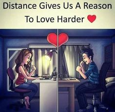 distance give chance to cheat on your partner Frases Love, Qoutes About Love, True Love Quotes, Girly Quotes, Romantic Quotes, Distance Love Quotes, Distance Relationship Quotes, Long Distance Love, Couple Relationship
