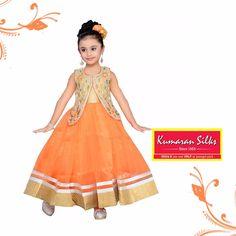 Cute Dresses, Summer Dresses, Soft Silk Sarees, Traditional Sarees, Exclusive Collection, Corsage, Salwar Kameez, Kids Wear, Frocks