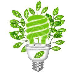 Sfaturi utile de economisire a energiei electrice