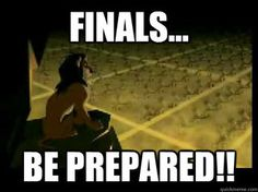 create your own Scar Finals meme using our quick meme generator College Road Trip, College Life, Finals Motivation, Peace Love Happiness, Resident Assistant, The Funny, Funny Shit, Funny Stuff, Going Insane