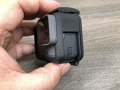 Must Have $10 Upgrade For Your GoPro – Air Photography: GoPro, Drones and 360 Cameras