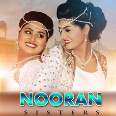 Download Jugni by Nooran Sisters latest punjabi mp3 song for free from sandhuboyz. Also enjoy latest music, Punjabi, Hindi Songs and Albums free.