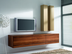 Lundia Tv Kast.91 Best Tvmeubel Images In 2020 Home Decor Home Interior