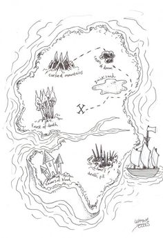 441986150901173134 furthermore Jake And The Neverland Pirates Party as well Ms Marvel together with 325455510546543164 as well 20pages   kidscoloringpages jakeandtheneverlandpirates. on neverland map drawing