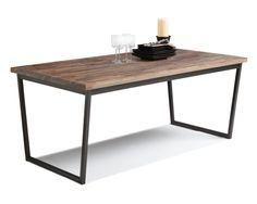 Porto Dining Table