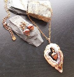 1000 images about gifted to denise richards on pinterest for Jewelry made from kidney stones