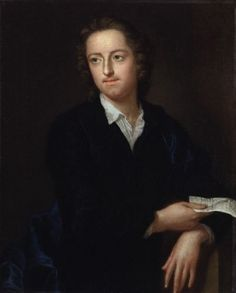Thomas Gray-- December 1716 – 30 July was an English poet, letter-writer, classical scholar and professor at Cambridge University. He is widely known for his Elegy Written in a Country Churchyard, published in English Poets, English Writers, English Literature, Literature Quiz, English Men, Poetry Online, James Boswell, Doubting Thomas, Letter Writer