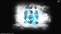 Manchester City Wallpaper HD 2013 #13