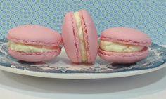 ... Mis Macarons on Pinterest | Limoncello, Chocolate chocolate and India