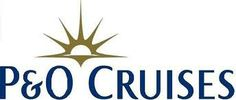 Roman C, P&o Cruises, Cruise Wedding, Wedding Planners, Create Yourself, Ph, The Outsiders, Australia, Facebook