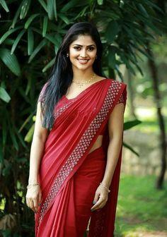 Beautiful Girl In India, Beautiful Blonde Girl, Most Beautiful Faces, Beautiful Girl Photo, Most Beautiful Indian Actress, Beautiful Actresses, Cute Beauty, Beauty Full Girl, Beauty Women