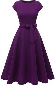 Pretty Dresses, Beautiful Dresses, Pretty Outfits, Vintage Tea Dress, Vintage Dresses, Cocktail Dress Prom, Cosplay Dress, Winter Dresses, Dress Winter
