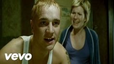 Eminem wrote THIRTY hit songs for other rappers between 98 & 01! He's a lyrical GENIUS! Eminem - Stan (Long Version) ft. Dido