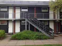 Lindegården 80, 1., 9400 Nørresundby - Studielejlighed i Nørresundby #nørresundby #ejerlejlighed #boligsalg #selvsalg