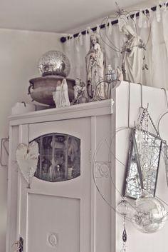 Madame Petite - Foto - Styling: Annas förunderliga värld...