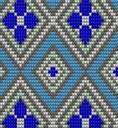 made # – # stricken, # fotografie, Crochet Chart, Knit Crochet, Mochila Crochet, Tapestry Crochet Patterns, Tapestry Bag, Native Beadwork, Bead Crochet Rope, Alpha Patterns, Beaded Bags