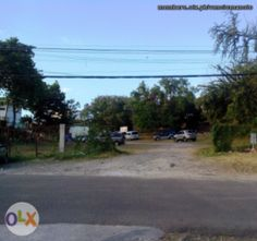 Lot for sale in lahug cebu city Cebu City, 2 Story Houses, Lots For Sale, Condos For Sale, To Go, Bedroom, Stuff To Buy, Bed Room, Bedrooms