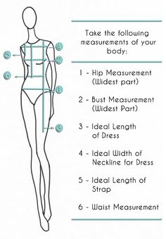 luvinthemommyhood: The MODify Dress Tutorial. where to measure so you can draft your own pattern Diy Clothing, Sewing Clothes, Clothing Patterns, Sewing Patterns, Dress Patterns, Sewing Hacks, Sewing Crafts, Sewing Projects, Sewing Tips
