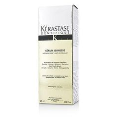 Densifique Serum Jeunesse Hair Youth Serum - Leave In (for Thinning Hair - Altered By Time)