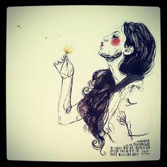 Illustration: Paula Bonet