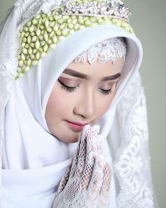 217 Best Hijab Berjilbab Images Hijab Outfit Muslim Fashion