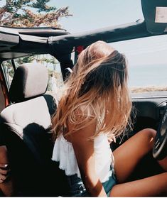 See more of torifranklin's content on VSCO. Summer Feeling, Summer Vibes, Foto Top, Photography Pics, Teenager Photography, Summer Photography, Summer Goals, Happy Vibes, Summer Aesthetic