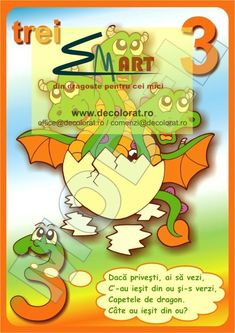 Preschool Crafts, Bowser, Decorations, Math, Character, 1st Grades, Dekoration, Math Resources, Ornaments