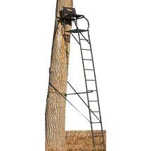 Walmart: Big Game Next Generation Stealth Ladder Stand, CR3806-S