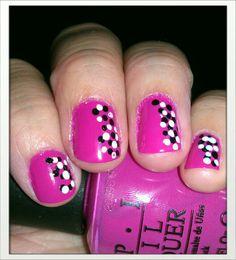 Dots....