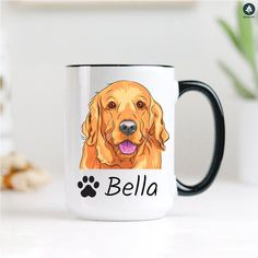Valentines Day Gifts For Friends, Cute Gifts For Friends, Christmas Gifts For Boyfriend, Birthday Gifts For Sister, Christmas Gifts For Friends, Diy Gifts For Boyfriend, Boyfriend Anniversary Gifts, Christmas Mugs, Funny Christmas