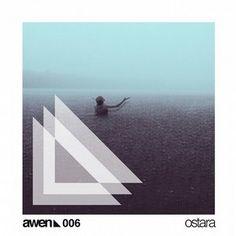 Lanzamientos y artistas de Awen Records en Beatport