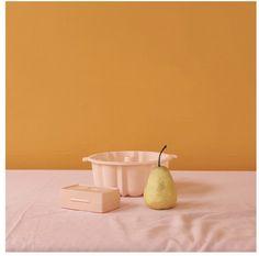 August 8, Tableware, Instagram, Art, Art Background, Dinnerware, Dishes, Kunst, Gcse Art