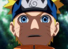 naruto Naruto Gif, Hinata, Sasuke, Naruto Shippuden, I Ninja, Sasuhina, Me Me Me Anime, Random, Awesome