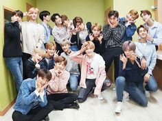 kumpulan foto foto nct guys NCTzen fix harus liat Nct 127, Mark Lee, K Pop, Ntc Dream, Johnny Seo, Nct Group, Nct Doyoung, Park Ji Sung, Jung Woo
