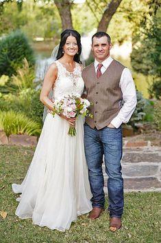 Image Result For Rustic Wedding Attire Men Country Groomsmen