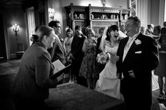 Your Perfect Day Wedding Photography by Chris Denner at Prestwold Hall