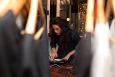 Wolves Cafè in Illovo hosted our Jane Sews Pop-Up Shop a few weeks ago, it was such a treat to set up shop in such a rad venue - Thank you for having us around Pop Up Shops, Wolves, Sewing, Shopping, Dressmaking, Couture, Wolf, Stitching, Sew
