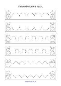 grundschule arbeitsblatt deutsch schreiben lernen e buchstaben pinterest kindergarten. Black Bedroom Furniture Sets. Home Design Ideas