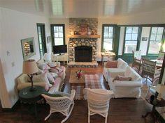 Sandy Waldie Muskoka - Cottage Property Listings
