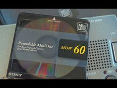 Radiolab - David and the Wire [David Weinberg]